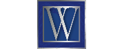 Williams Realty Advisors logo