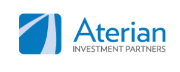 Aterian Investment Partners logo