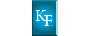 Krystal Financial Corp. logo
