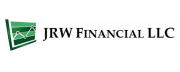 JRW Financial logo