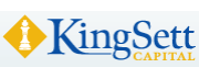 KingSett Capital logo