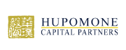 Hupomone Capital Partners logo