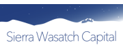 Sierra Wasatch Capital logo
