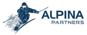 Alpina Partners logo