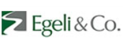 Egeli & Co. Investment Holding logo