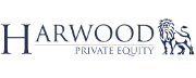 Harwood Capital logo