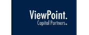 ViewPoint Capital Partners logo