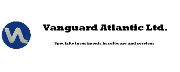 Vanguard Atlantic Ltd. logo