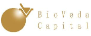 BioVeda Capital Private, Ltd. logo