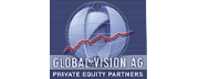 Global Vision AG Private Equity Partners logo