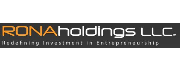 RONAholdings LLC logo