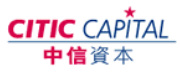 CITIC Capital Real Estate logo