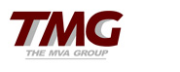 TMG Capital Partners logo