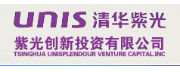 Unisplendor Hi-Tech Venture Capital Inc. logo