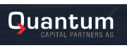 Quantum Capital Partners AG logo