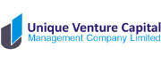 Unique Venture Capital logo