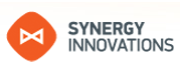 Synergy Innovations logo