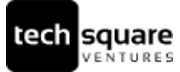 Tech Square Ventures logo