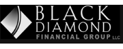 Black Diamond Financial Group logo