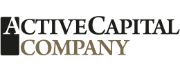 Active Capital Company logo