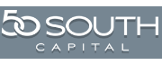 50 South Capital Hedge Funds logo