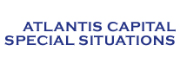 Atlantis Capital Special Situations logo