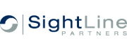 SightLine Partners logo