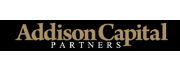 Addison Capital Partners logo