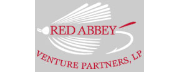 Red Abbey logo