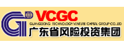 Guangdong Technology Venture Capital Group Co. logo