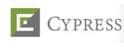 Cypress Equities Real Estate Investment Management, logo