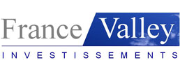 France Valley - FoF Real Estate logo