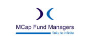 MCap Fund Managers Limited (MCFM) logo