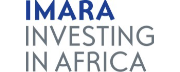 Imara Asset Management logo