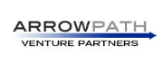 ArrowPath Venture Capital logo