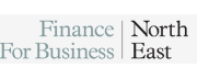 North East Finance logo