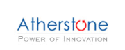 Atherstone Capital Markets logo