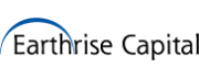 Earthrise Capital logo