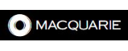 ADCB Macquarie Infrastructure logo