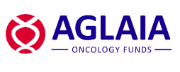 AGLAIA BioMedical Ventures BV logo