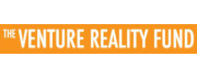 The Venture Reality Fund logo