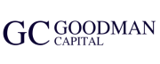 Goodman Capital logo