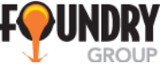Foundry Group logo