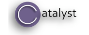 Catalyst Fund Management logo