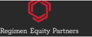 Regimen Equity Partners logo
