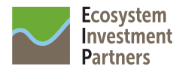 Ecosystem Investment Partners logo