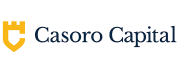 Casoro Capital logo