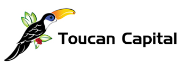 Toucan Capital logo