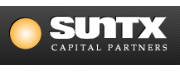 SunTx Capital Partners logo