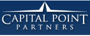 Capital Point Partners logo